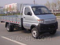 Changan SC1035DCGC5 cargo truck