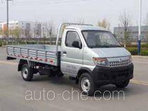 Changan SC1035DMA5 cargo truck
