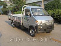 Changan SC1035DMA5CNG двухтопливный бортовой грузовик