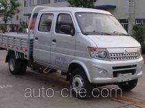 Changan SC1035SCAC5 cargo truck
