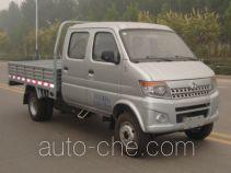 Changan SC1035SCGE5 cargo truck