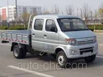 长安牌SC1035SGD4型载货汽车