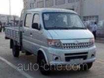Changan SC1035SKA5 cargo truck