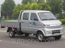 Changan SC1035SKB5CNG dual-fuel cargo truck