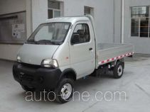 Changan SC1605A low-speed vehicle