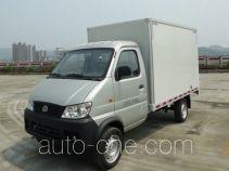 Changan SC1610XA1G низкоскоростной автофургон