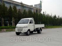 Changan SC2305 low-speed vehicle