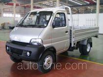 Changan SC2305B low-speed vehicle