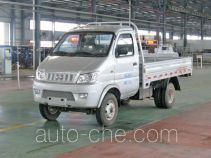 Changan SC2820A1A low-speed vehicle