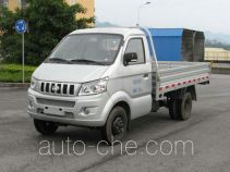 Changan SC2820A1F low-speed vehicle