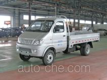 Changan SC2820A2A low-speed vehicle