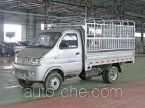 Changan SC2820CSA1A low-speed stake truck