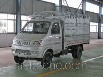Changan SC2820CSA2A low-speed stake truck