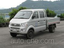 Changan SC2820WA1F low-speed vehicle