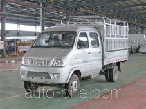 Changan SC2820WCSA1A low-speed stake truck