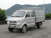Changan SC2820WCSA1F low-speed stake truck