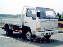 Changan SC3040ED6 dump truck