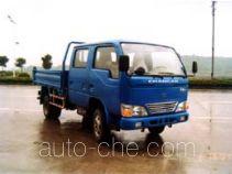 Changan SC3040ES2 dump truck