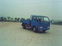 Changan SC3040EW6 dump truck
