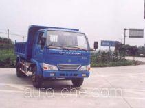 Changan SC3041EW1 dump truck