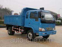 Changan SC3042GW32 dump truck