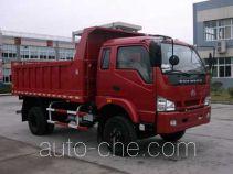 Changan SC3042GW33 dump truck