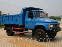Changan SC3043JD1 dump truck