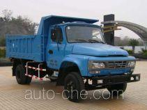 Changan SC3043JD32 dump truck