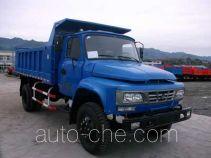 Changan SC3043JD33 dump truck