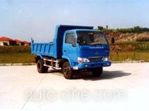Changan SC3080ED1 dump truck