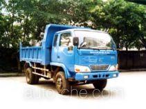 Changan SC3080EW1 dump truck