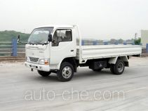 Changan SC4010 low-speed vehicle