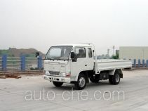 Changan SC4010P low-speed vehicle