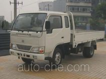 Changan SC4010PB low-speed vehicle