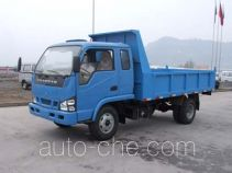 Changan SC4010PD low-speed dump truck