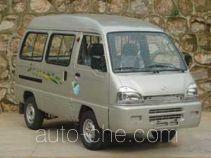 Changan SC1017XB van truck