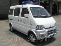 Changan SC5025XJHE ambulance