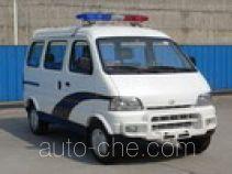 Changan SC5015XKC7 investigation team car