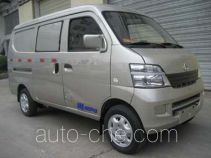Changan SC5020XDWDG4Y mobile shop