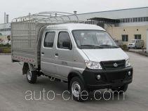 Changan SC5021CCYAAS41 stake truck