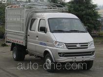 Changan SC5021CCYAAS54 stake truck