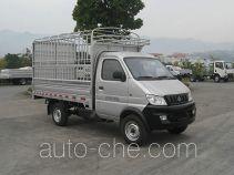 Changan SC5021CCYAGD41 stake truck