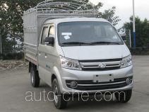 Changan SC5021CCYFAS52 stake truck
