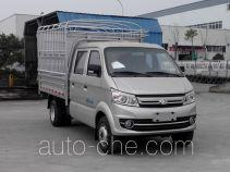 Changan SC5021CCYFAS53 stake truck