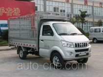 Changan SC5021CCYFBD42 stake truck