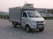Changan SC5021CCYFDD41 stake truck