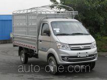 Changan SC5021CCYFGD51 stake truck