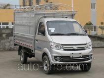 Changan SC5021CCYFGD52 stake truck