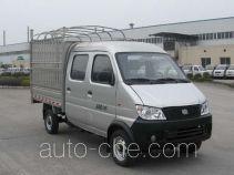 Changan SC5021CCYGAS41 stake truck