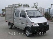 Changan SC5021CCYGAS43 stake truck